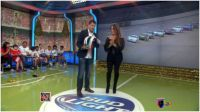 video-republica-deportiva