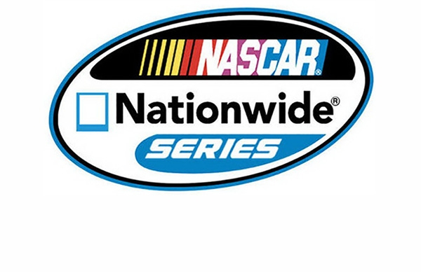 Nationwide Series sp